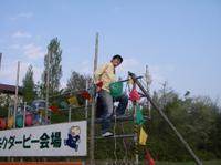 20070502_006